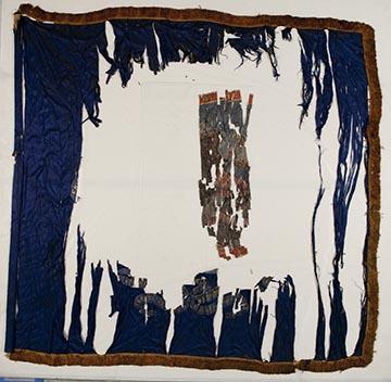 Regiments: 1-50 - PA Civil War Flags